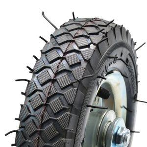 Rodizio-Fixo-Pneumatico-Cargo-Speed-250x4-150Kg-AXN-