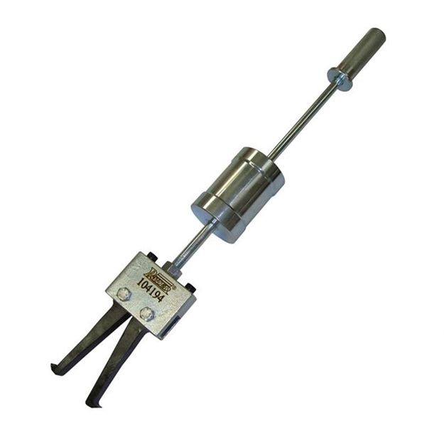 Extrator-com-2-Garras-para-Pista-Externa-Rolamento-do-Eixo-Traseiro-Ref-104194-RAVEN-