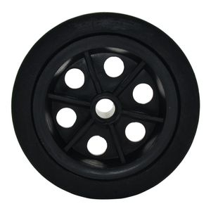 Roda-em-Polipropileno-5pol-x-1-2pol---125mm-Preta-Ref-7-GSCAR