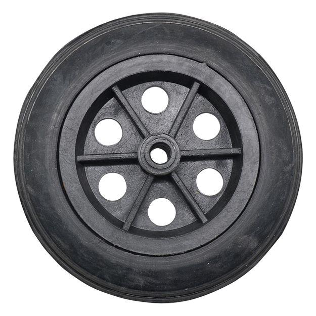 Roda-em-Polipropileno-6pol-x-3-8pol---95mm-Preta-Ref-325-GSCAR