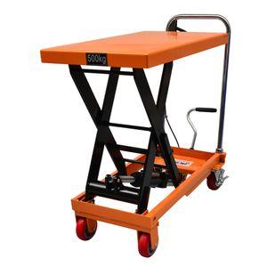 Carro-Mesa-Pantografica-500Kg-M500-Acm-Tools