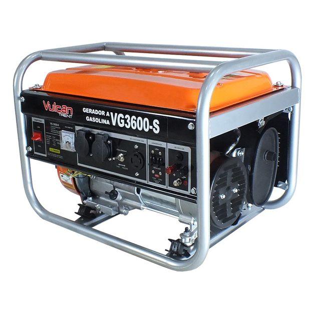 Gerador-a-Gasolina-Bivolt-4-tempos-208cc-7HP-VG3600S-VULCAN