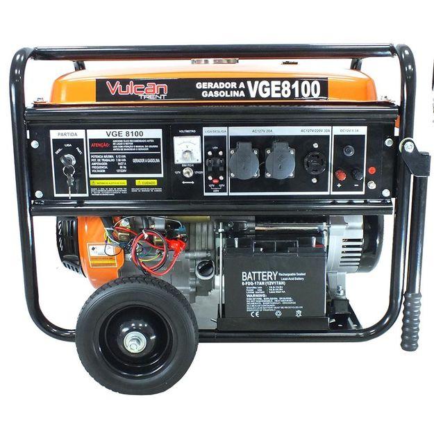 Gerador-a-Gasolina-Bivolt-4-tempos-420cc-15hp-VGE8100-VULCAN-