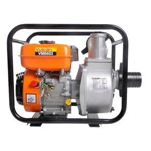 Motobomba-a-Gasolina-4-tempos-6.5hp-198cc-VMB653-VULCAN