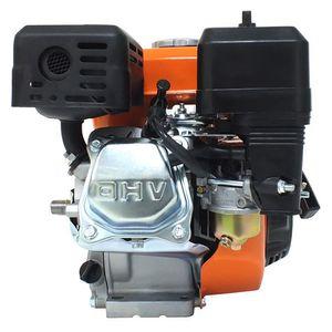 Moto-Estacionario-a-Gasolina-7hp-VM210-VULCAN
