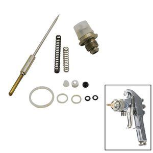Kit-Reparo-Pistola-Pintura-25T---25AT-K25T-10119110-MAJAM