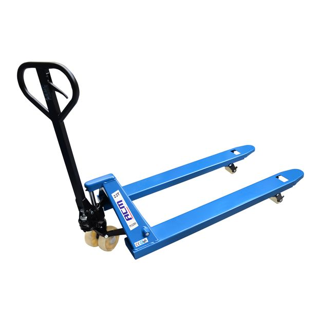Paleteira-Manual-22T-Roda-Simples-Nylon-Largo-TF22RSL-Acm-Tools