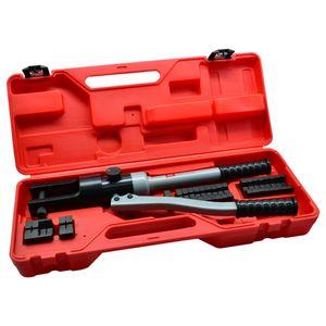 Alicate-Hidraulico-Prensa-Terminais-10-Ton-300mm-Apth300st-Bovenau