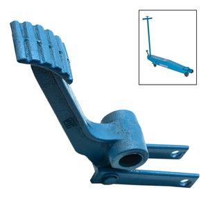 Pedal-de-Acionamento-MJH2T-3011454-MARCON