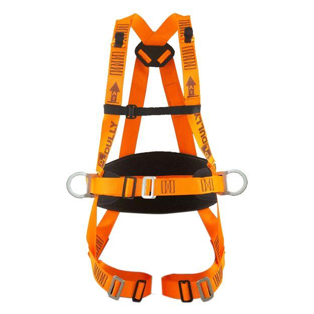 Cinto-de-Seguranca-Ajustavel-com-Porta-Ferramentas-DLT-024-DULLYFIX