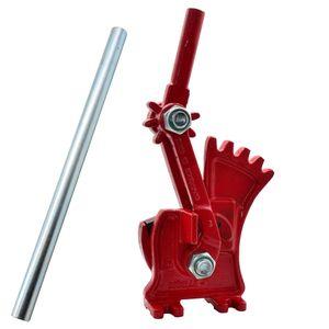 Maquina-para-cortar-vergalhao-nº-1-MV082-METALSUL
