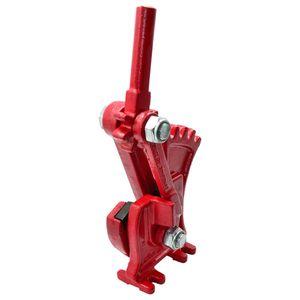 Maquina-para-cortar-vergalhao-nº-2-MV083-METALSUL