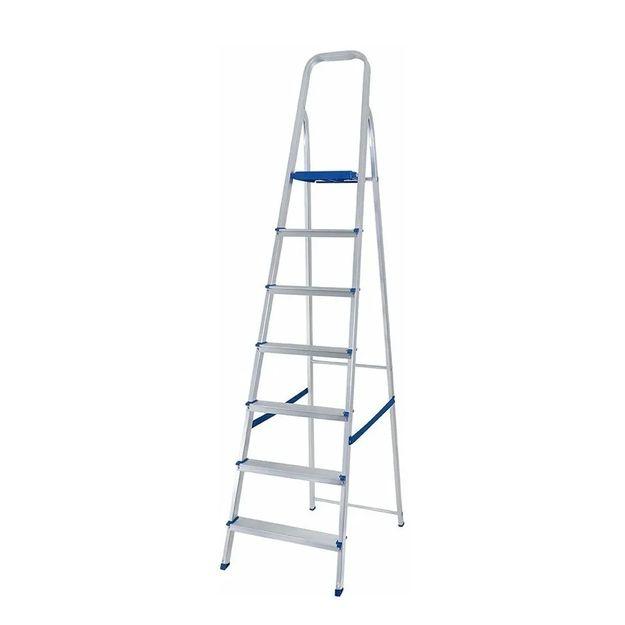 Escada-Domestica-com-7-degraus-E1207-ALUSTEP