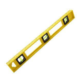 Nivel-Plastico-50cm-com-3-bolhas-1083-GORILLAZ