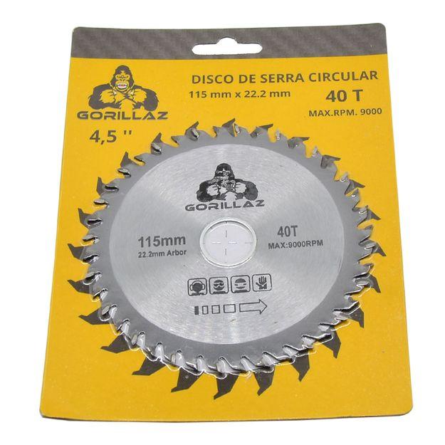 Disco-de-aco-circular-para-madeira-8881-GORILLAZ