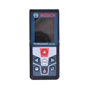 Medidor-de-distancia-a-laser-GLM500-0601072H-BOSCH