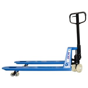 Paleteira-Manual-30-Ton-roda-dupla-Nylon-largo-TS30RTL-Acm-Tools