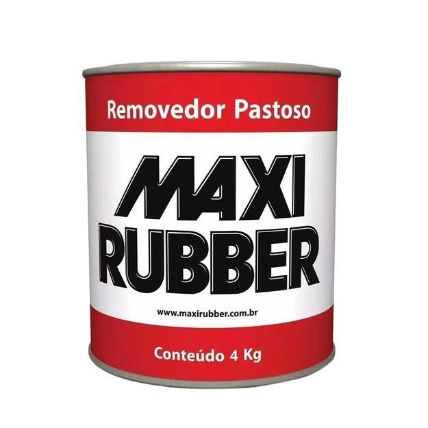 Removedor-pastoso-36L-00987-MAXI-RUBBER-