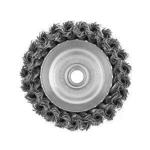 Escova-de-Aco-Carbono-tipo-Copo-75mm-rosca-M14-MTX