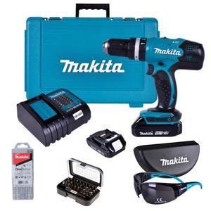 Furadeira---Parafusadeira-de-Impacto-a-Bateria-18V-DHP453SYE-P-Makita