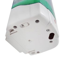 Saboneteira-com-reservatorio-automatica-700ML-BIOVIS-HIDROMEPE