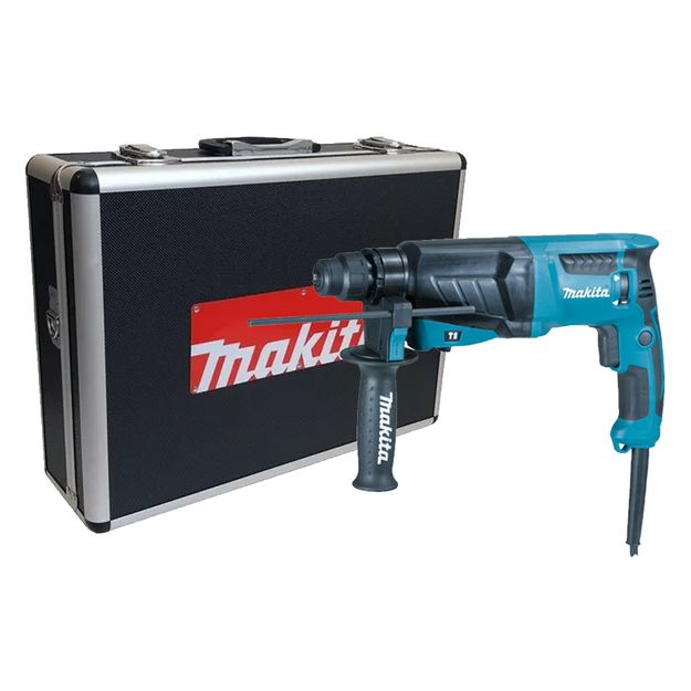 Martelete-Combinado-800W-127v-HR2630SP-MAKITA-