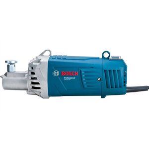 Vibrador-de-concreto-2200w-sem-mangote-220v-GVC22EX-BOSCH