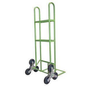 Carro-Tubular-Servico-de-Escada-250-Kg-B-03-Benatti
