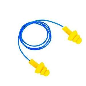 Protetor-Auricular-de-Copolimero-com-cordao-60000059-PLASTCOR