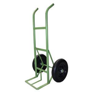 Carro-Tubular-Armazem-Leve-200kg-B-05p-Benatti