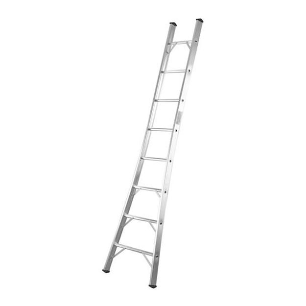 Escada-Conica-com-12-degraus-Ref-C212-ALUSTEP