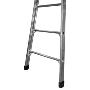 Escada-Conica-com-10-degraus-C210-ALUSTEP