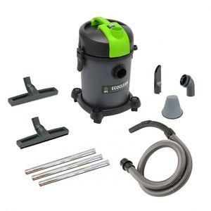 Aspirador-de-Agua-e-Po-Profissional-1200w-ECOCLEAN-AP120-IPC