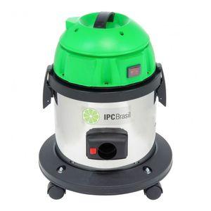 Aspirador-de-Po-Profssional-1000w-127v-AA115-IPC