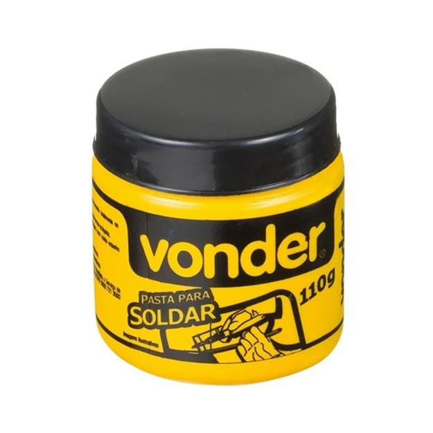 Pasta-P--Soldar-110g-7443110000-Vonder