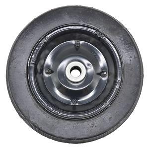Roda-macica-14-pol-eixo-1-pol-aro-chapa-Gscar