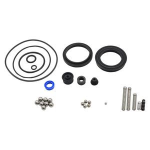 Kit-Guincho-Hidraulico-3-Ton-MGH-3T-3023574-MARCON-