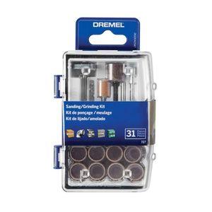 Kit-Acessorios-para-Retifica-Lixar-e-Afiar-com-31-pecas-ACCS-26150727AB-DREMEL