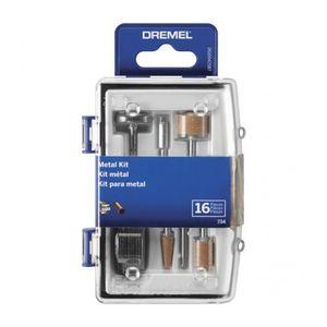 Acessorios-para-Metal-com-16-pecas-ACCS-26150734AB-DREMEL