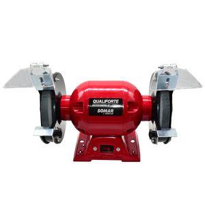 Motoesmeril-de-bancada-6-POL---300W---220V-para-operacao-em-metais-10011024-Somar
