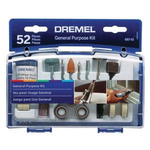Kit-Acessorio-para-retifica-687-uso-geral-com-52-pecas-26150687AA-DREMEL