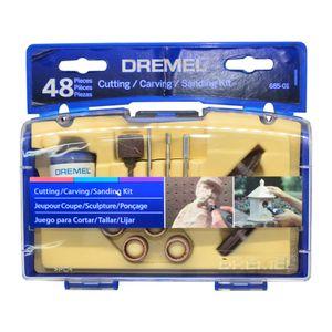 Kit-Acessorios-para-retifica-lixar-e-esculpir-26150685AA-DREMEL-