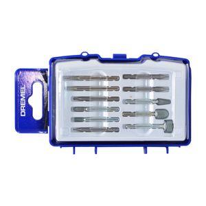 Kit-Acessorios-para-Retifica-Lixar-e-Esculpir-11-pecas-26150729AB-DREMEL