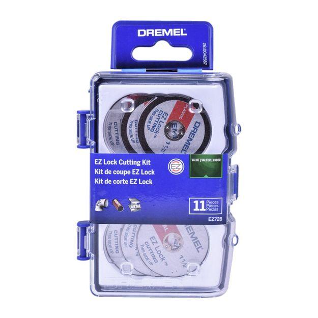 Kit-de-acessorios-para-cortar-com-11-pecas-2615EZ728AB000-DREMEL