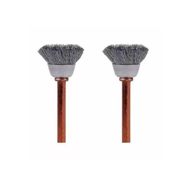 Escova-em-aco-inox-para-polir-1-2pol-com-2-unidades-531-DREMEL-