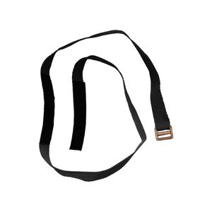 Jugular-Com-Velcro-Para-Capacete-Wps0831-Pro-Safety-