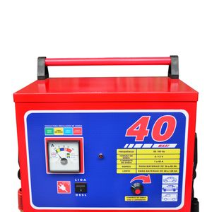 Carregador-de-Bateria-30a-12v-Cb-40-Maxi-Okei
