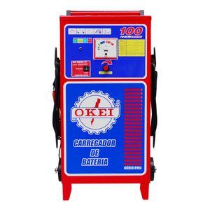 Carregador-de-Bateria-100a-12v-Cb-100-Okei