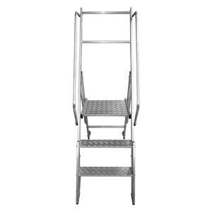 Escada-Plataforma-em-Aluminio-com-2-degraus-Podium-750-ESCALEVE-