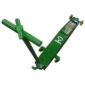 Macaco-Hidraulico-Jacare-2Ton-BRLARGE-roda-Poliuretano-JAC02BRLLPU-Potente-